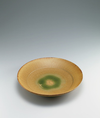 写真:Large Kiseto bowl.