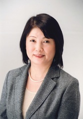 photo Setsuko Isohi